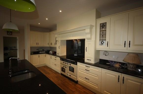 Kitchens Tony Harvey Clonmel Kitchens